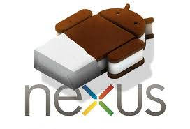 DVD to Nexus 3 Converter