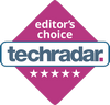 Techrader Reviews