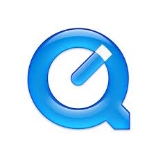 quicktime mov to webm converter